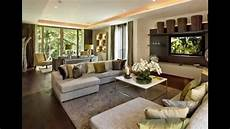 decor home decoration ideas for home decoration ideas
