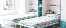comparatif du meilleur lit escamotable guide avril 2020