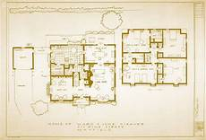 leave it to beaver house floor plan floor plan sitcoms online photo galleries