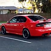 1000  Images About Automotive On Pinterest Subaru
