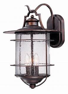 franklin iron works casa mirada 19 1 2 quot high outdoor light outdoor lighting favorites