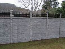 1000 Images About Home Fences On Decorative