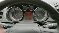 Opel Insignia 2 0ctdi Problems