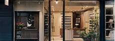 Elegante Rustikalit 228 T Aesop Store In N 252 Rnberg