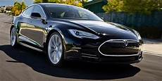price of tesla model s tesla model s pricing and specifications electric sedan