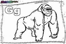 Tier Abc Malvorlagen Abc Buchstaben Malvorlage Tiere Zum Ausmalen Babyduda
