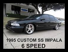 how petrol cars work 1995 chevrolet impala security system 1995 chevrolet caprice classic or impala ss 14 box mpr details carrollton tx 75006