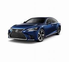 2019 lexus tx fort worth new 2019 lexus ls 500 nightfall mica car for