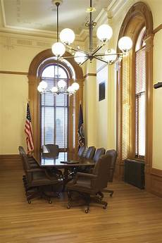 home office furniture kansas city kansas statehouse topeka ks arlington executive