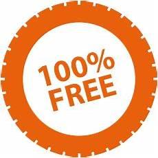 auto wert berechnen de kostenlose autobewertung zur
