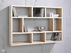 regal für küche k 252 chenregal regal mit integriertem tisch bestseller shop