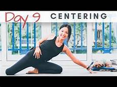 pilates origins benefits and principles day 9 centering practice pilates workout 30 days of