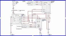 2010 ford f 150 mirror wiring diagram 07 stx inoperable power mirrors ford f150 forum community of ford truck fans