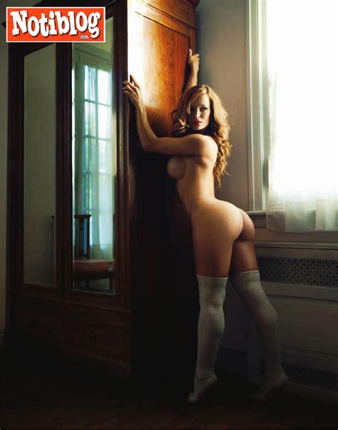Xxx Nude College Girls