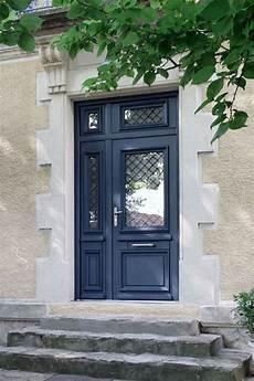 renovation porte entree porte d entr 233 e maison des portes d entr 233 e sur mesure et