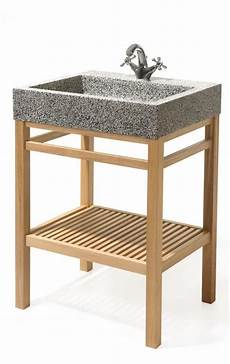 stein im bad mini waschbecken waschbecken und