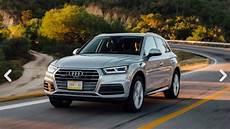 Audi Q5 2019 - 2019 audi q5 review 2019 audi q5 black edition 2019