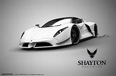Shayton Equilibrium Price shayton equilibrium one for the power hungry connoisseur