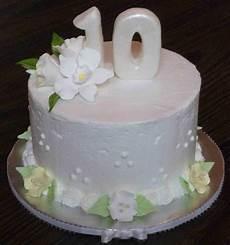 10th Wedding Anniversary Cake Ideas wedding world tenth wedding anniversary gift ideas
