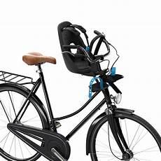Thule Yepp Nexxt Mini Child Bike Seat Front Mounted