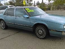 how make cars 1990 buick coachbuilder transmission control 1990 buick lesabre for sale 57 used cars from 497