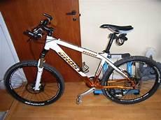 ghost se 7000 stj 229 let billeder af cykler uploaded af