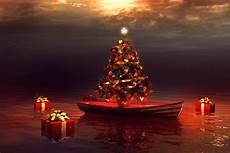advent auf dem dar 223 weihnachtsurlaub an der ostsee