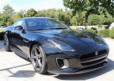 Jaguar Sport - certified pre owned 2018 jaguar f type 400 sport 2d coupe