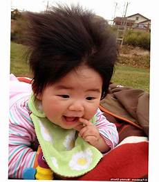 Baby Hairstyles baby hairstyles for and babies hairstylo