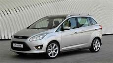 ford c max information prix alternatives autoscout24