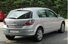 opel astra h file opel astra h 1 8 innovation facelift rear 20100822 jpg