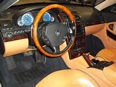 electric power steering 2012 maserati quattroporte engine control classic italian cars for sale 187 blog archive 187 2005 maserati quattroporte