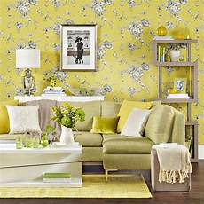 living room wallpaper wallpaper for living room grey