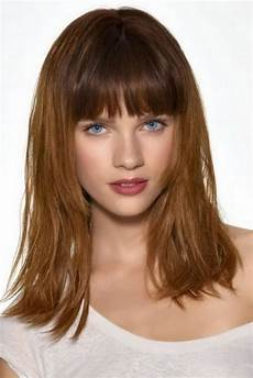 medium school hairstyles 2013 for hairstyle for womens