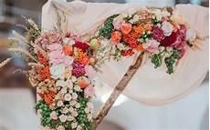 costo fiori quanto costano gli allestimenti floreali per un matrimonio