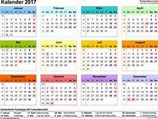 kalender 2017 zum ausdrucken als pdf 16 vorlagen kostenlos