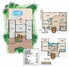beach house plan narrow beach lot coastal home plan 3