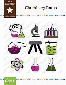 https mirror cricut com web images products 7000356
