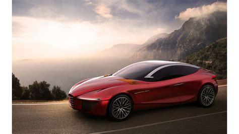 Alfa Romeo Cars 2014 24 Free Hd Car Wallpaper