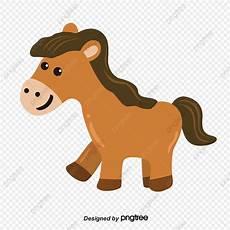 26 Gambar Kartun Kuda Gambar Kartun Mu