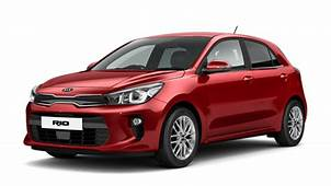 Compact & Small Family Cars  Kia Motors UK