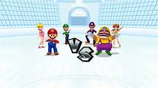 mario sports mix coloring pages 17790 an 225 lisis mario sports mix cv de wii u nintenderos nintendo switch switch lite y 3ds