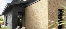 facade en de parement plaquettes parement prix mat 233 riaux pour embellir la fa 231 ade