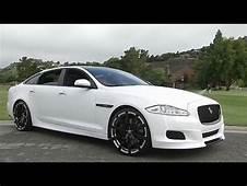 Jaguar Cars Celebrates 75 Years Of Automotive Excellence
