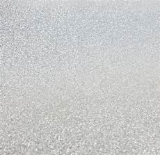 graue tapete mit glitzer tapete vlies glitzer struktur uni p s carat silber 13348