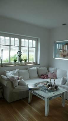 wohnzimmer shabby sweden von tigerente20002000 34096