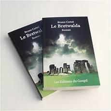 livre de poche livredepoche top livre de poche livreetvin fr