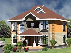 maisonette house plans spectacular 4 bedroom maisonette house plans hpd consult