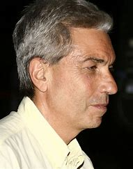 Antonio Lubrano