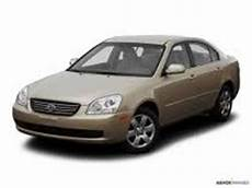 car repair manuals online pdf 2008 kia optima parking system kia optima 2005 2006 2007 2008 factory service manual